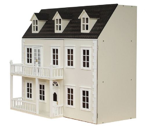Glenside grange dolls house Cream